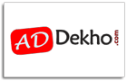 ad-dekho logo,ecommerce website designing Patna, responsive website designer patna, website design company patna, Website design Patna, website designer Patna
