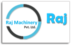 Raj Machinery,ecommerce website designing Patna, responsive website designer patna, website design company patna, Website design Patna, website designer Patna
