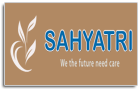 Sahyatri,ecommerce website designing Patna, responsive website designer patna, website design company patna, Website design Patna, website designer Patna