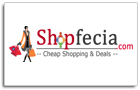 shopfecia logo,ecommerce website designing Patna, responsive website designer patna, website design company patna, Website design Patna, website designer Patna